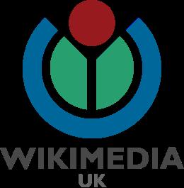 260px-Wikimedia_UK_logo