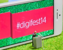 digifest-side-bar