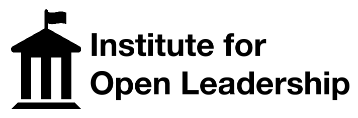 new-iol-logo
