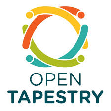 open_tapestry