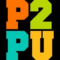 p2pu_logo