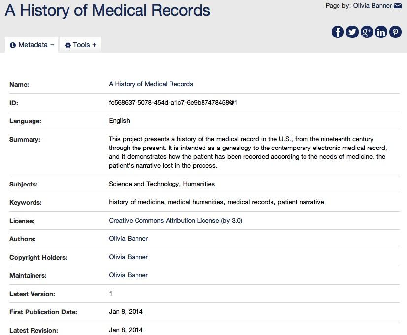 cnx_metadata