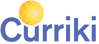curriki_logo