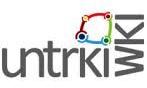 untrikiwiki_logo_small