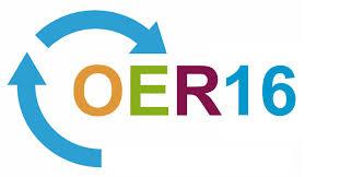 oer16_logo