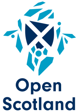 openscot_logo_portrait_rs