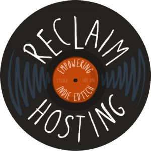 reclaim_hosting_2