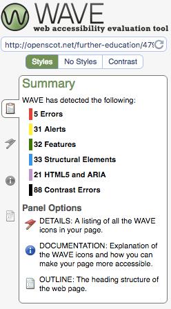 wave_output